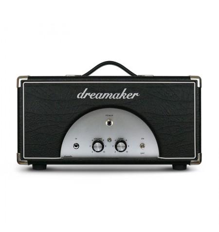 Dreamaker 01_20